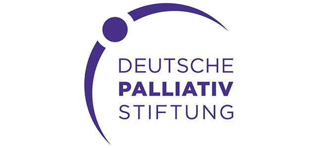 Deutsche PalliativStiftung