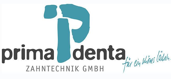 Prima Denta Zahntechnik