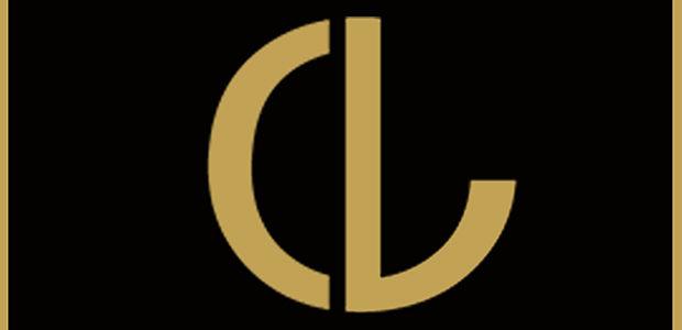 Corpus Lounge